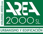 area_2000_peque
