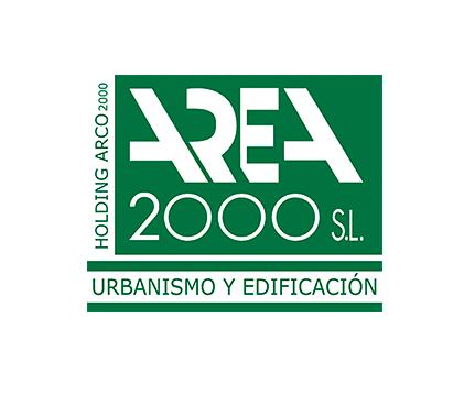 AREA 2000